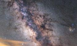 Horoskop: 6 Juni Sternzeichen