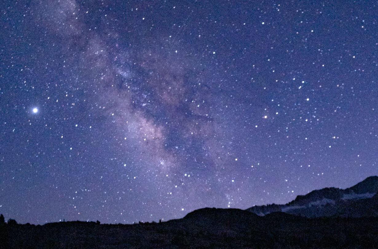 7 Juni Sternzeichen