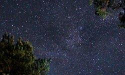Horoskop: 8 Juni Sternzeichen