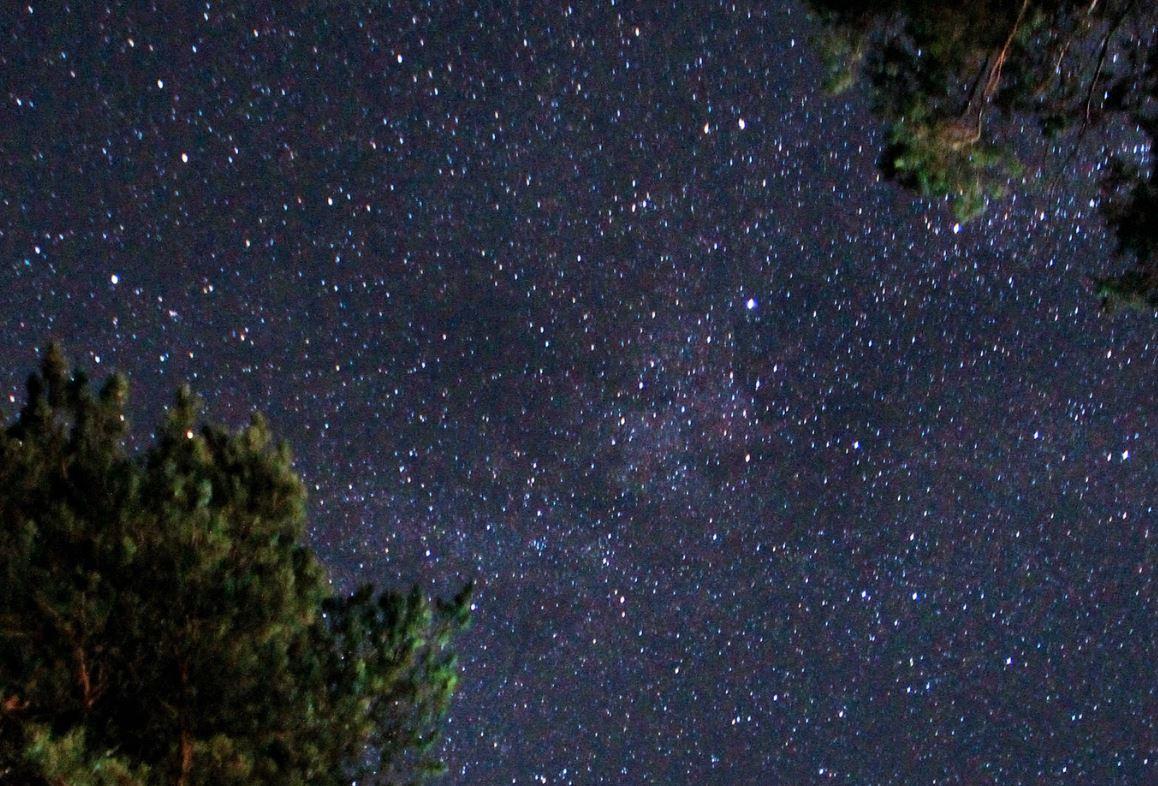 8 Juni Sternzeichen