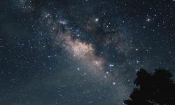 Horoskop: 9 Juni Sternzeichen