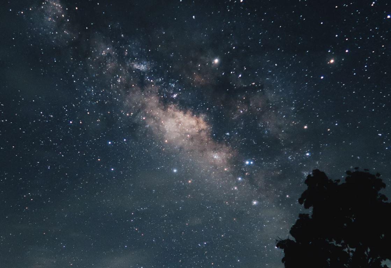 9 Juni Sternzeichen