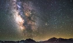 Horoskop: 10 Juni Sternzeichen