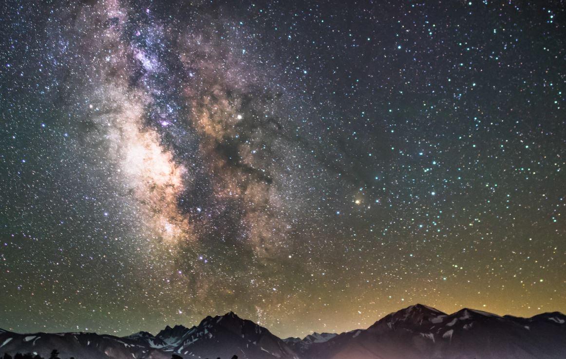 10 Juni Sternzeichen