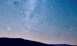 Horoskop: 11 Juni Sternzeichen