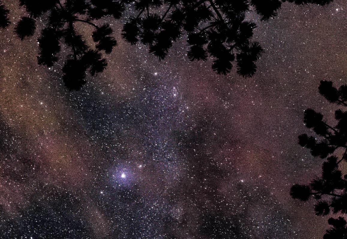 12 Juni Sternzeichen