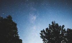 Horoskop: 13 Juni Sternzeichen