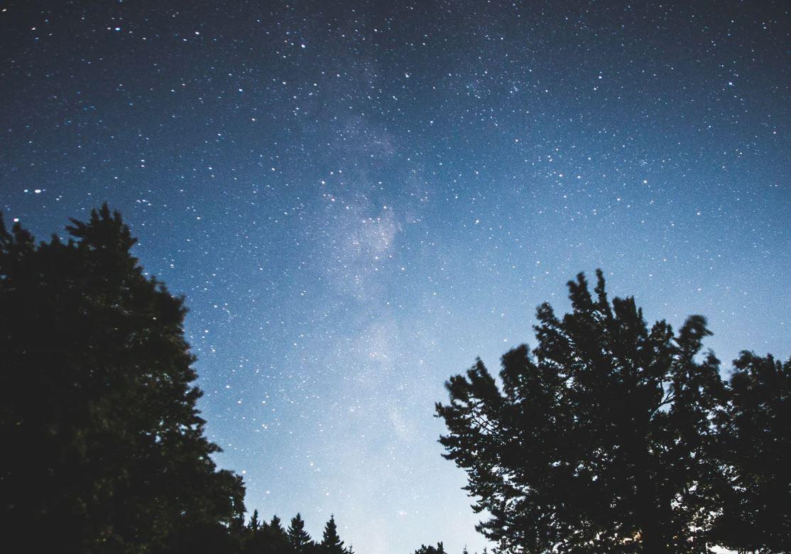 13 Juni Sternzeichen