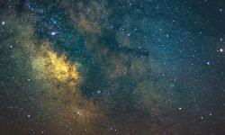 Horoskop: 14 Juni Sternzeichen
