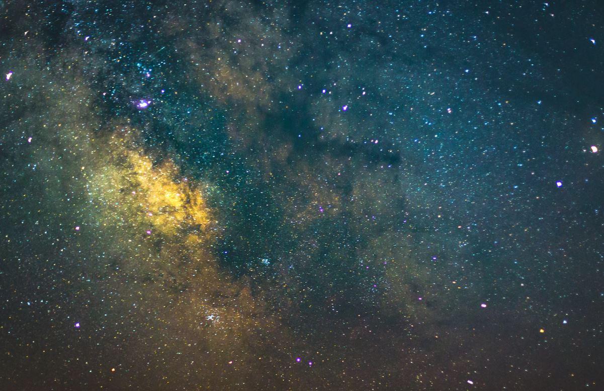 14 Juni Sternzeichen