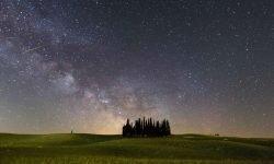 Horoskop: 15 Juni Sternzeichen