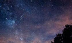 Horoskop: 16 Juni Sternzeichen