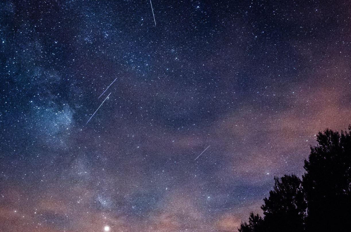 16 Juni Sternzeichen
