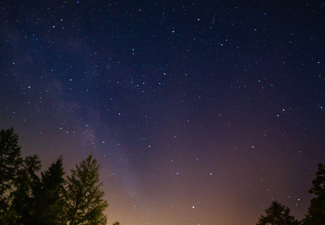 17 Juni Sternzeichen