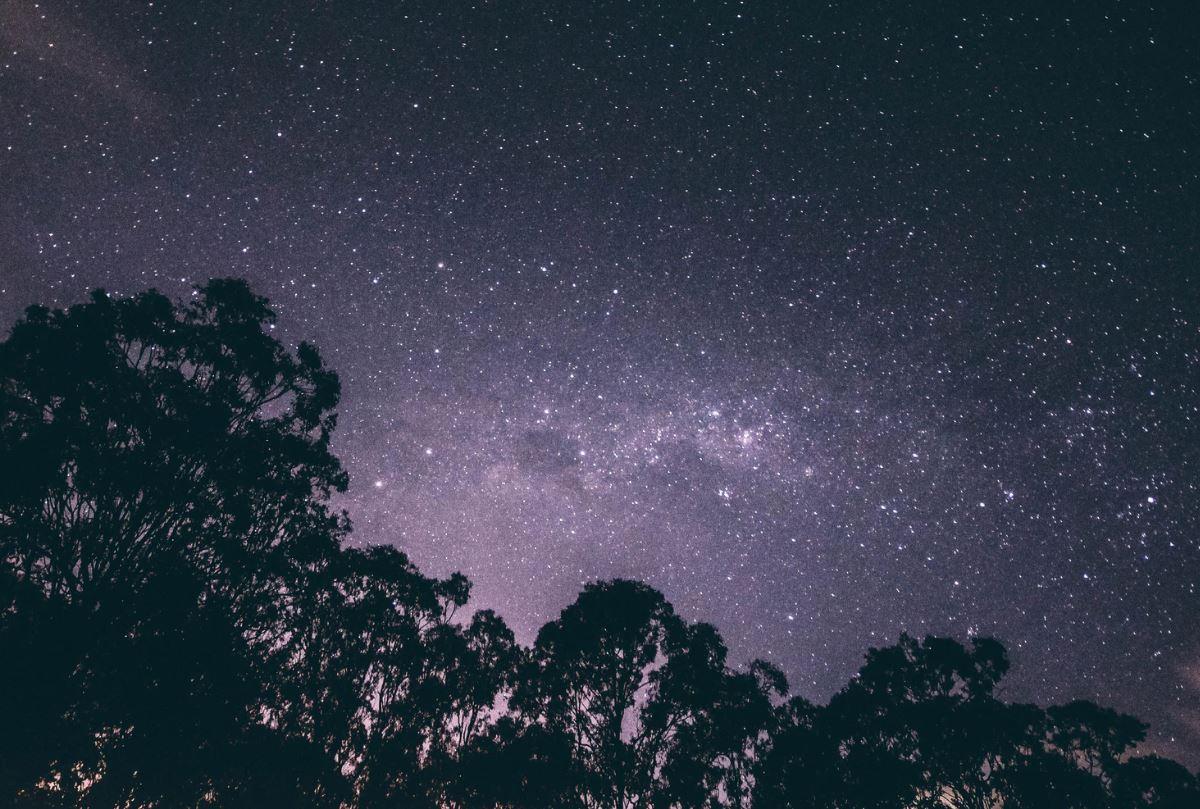 18 Juni Sternzeichen