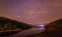 Horoskop: 20 Juni Sternzeichen