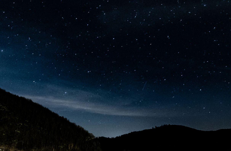 21 Juni Sternzeichen