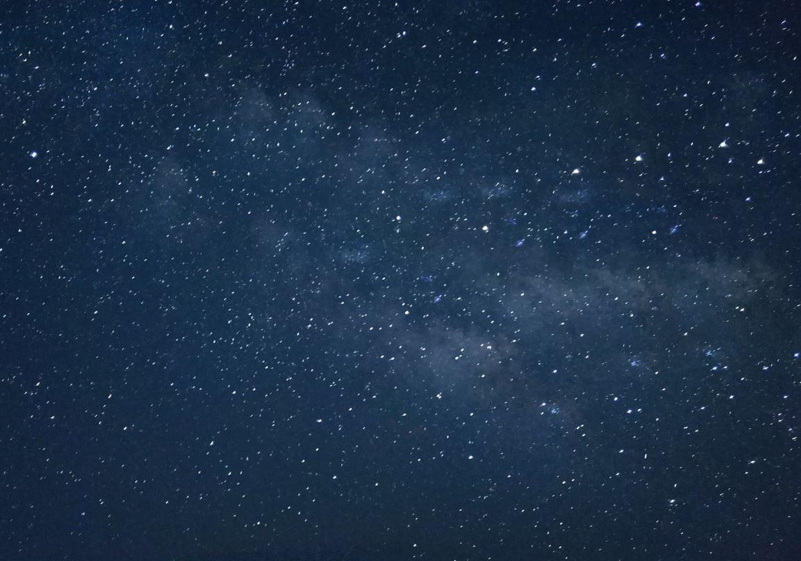 22 Juni Sternzeichen