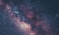 Horoskop: 23 Juni Sternzeichen