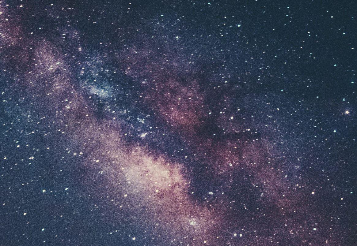 23 Juni Sternzeichen