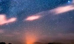 Horoskop: 24 Juni Sternzeichen