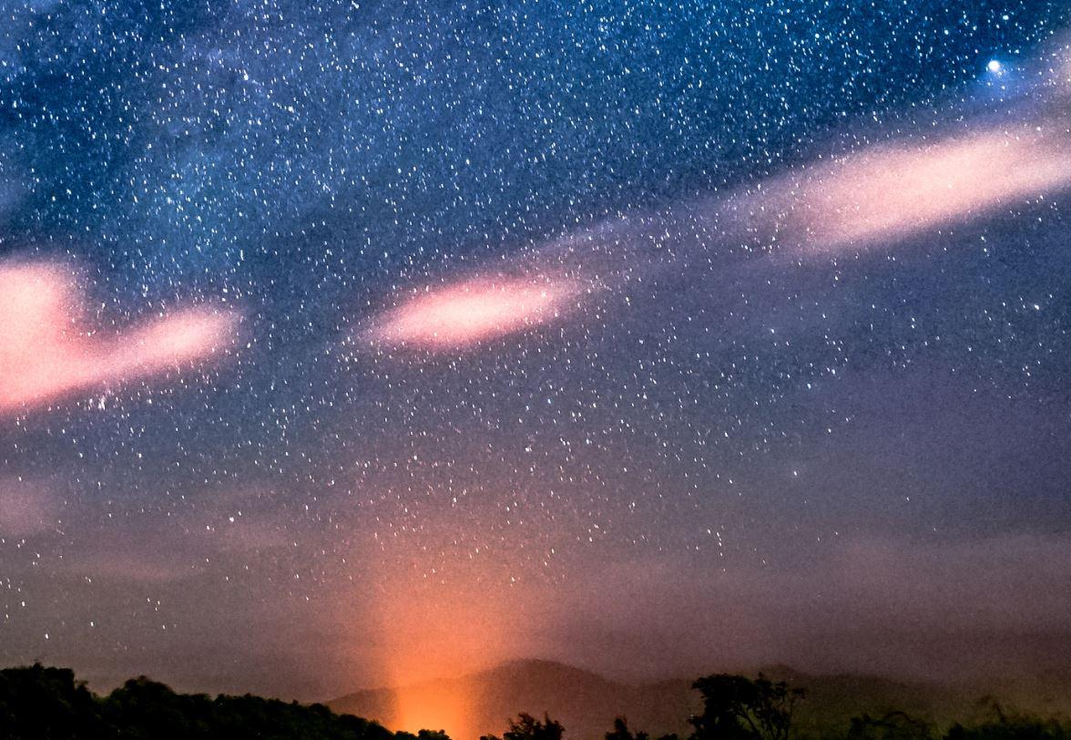 24 Juni Sternzeichen