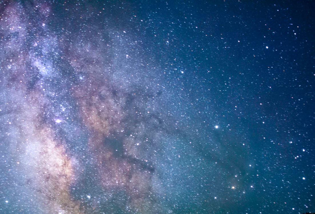 25 Juni Sternzeichen