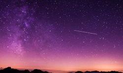 Horoskop: 26 Juni Sternzeichen