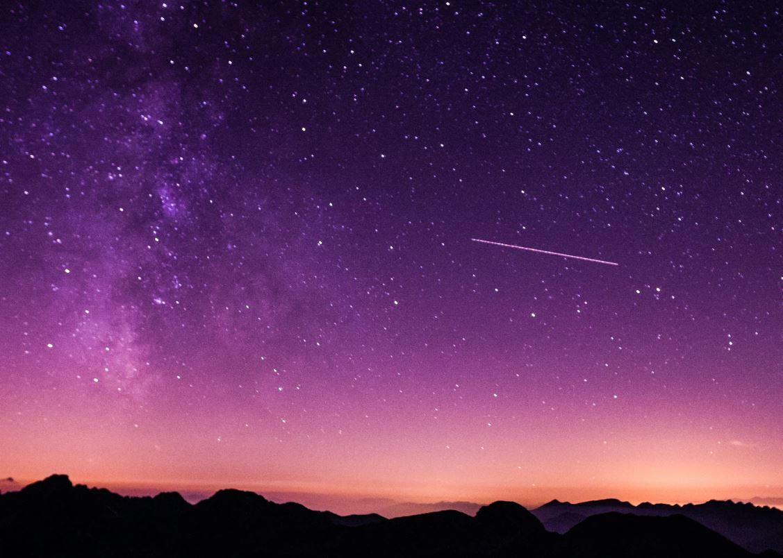 26 Juni Sternzeichen