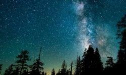 Horoskop: 27 Juni Sternzeichen