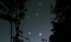 Horoskop: 30 Juni Sternzeichen