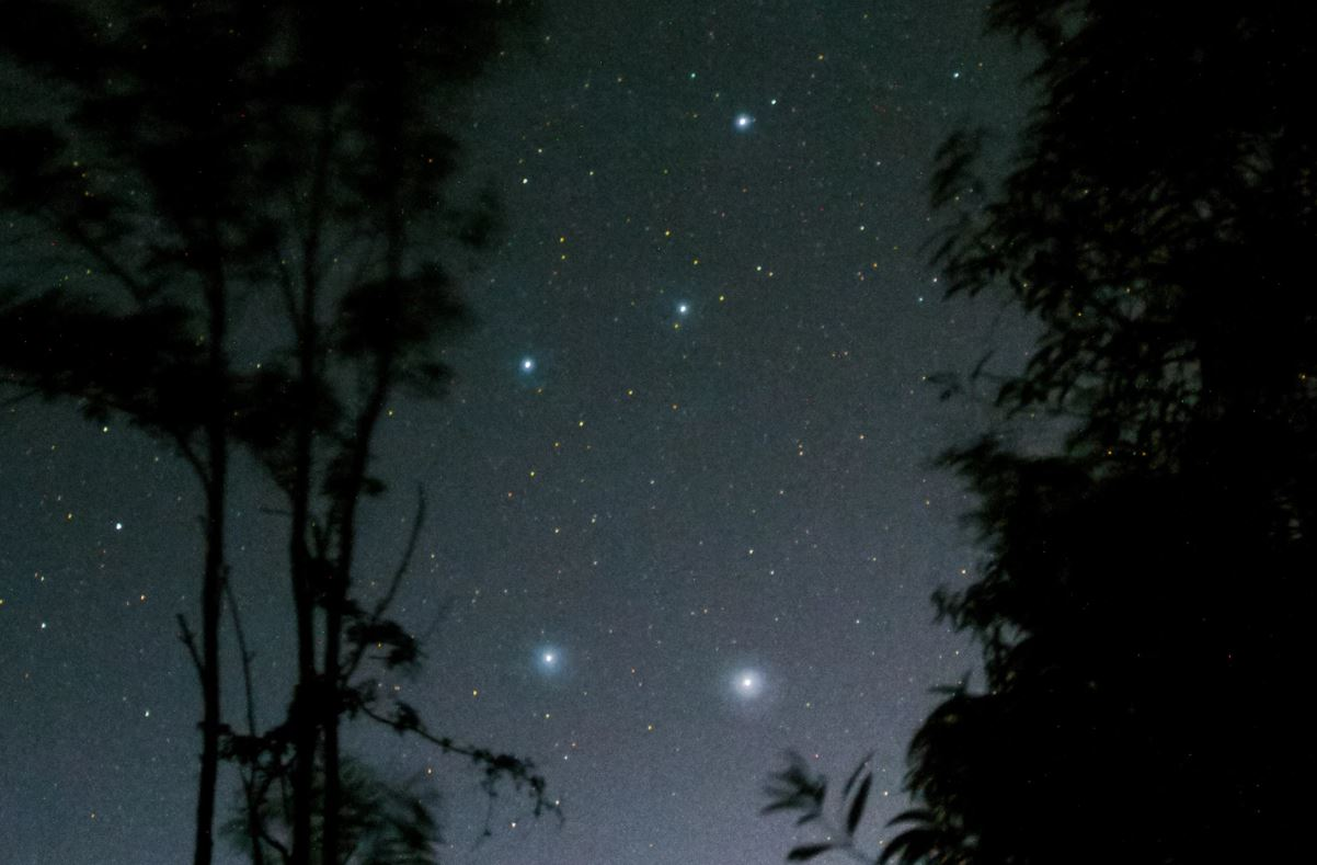 30 Juni Sternzeichen