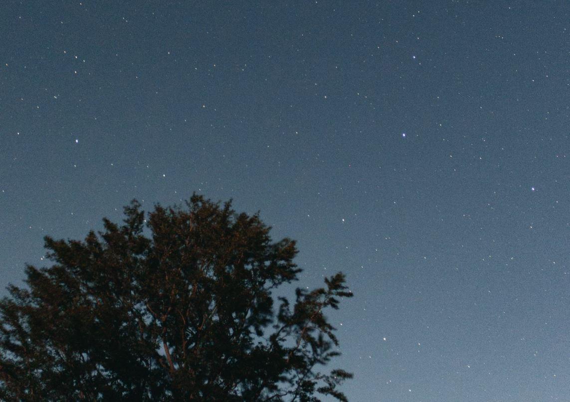 1 Juli Sternzeichen