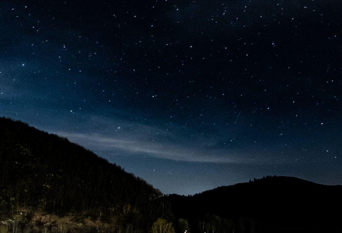 3 Juli Sternzeichen