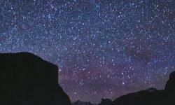 Horoskop: 4 Juli Sternzeichen