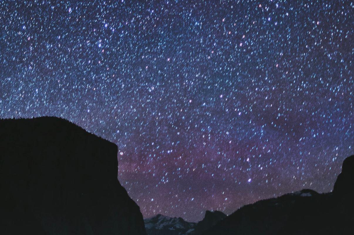 4 Juli Sternzeichen