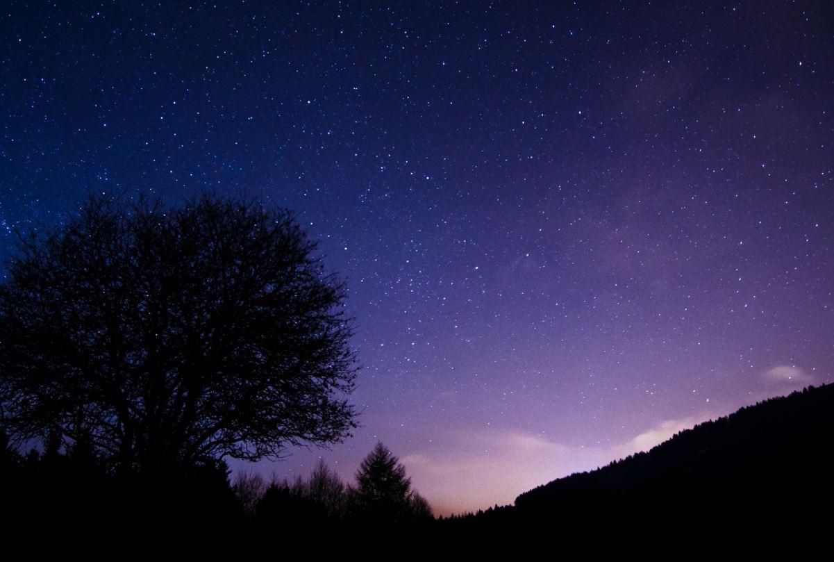 5 Juli Sternzeichen