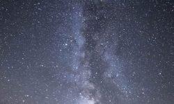 Horoskop: 7 Juli Sternzeichen