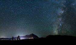 Horoskop: 8 Juli Sternzeichen