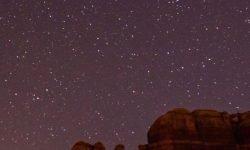 Horoskop: 9 Juli Sternzeichen
