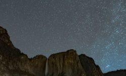 Horoskop: 10 Juli Sternzeichen