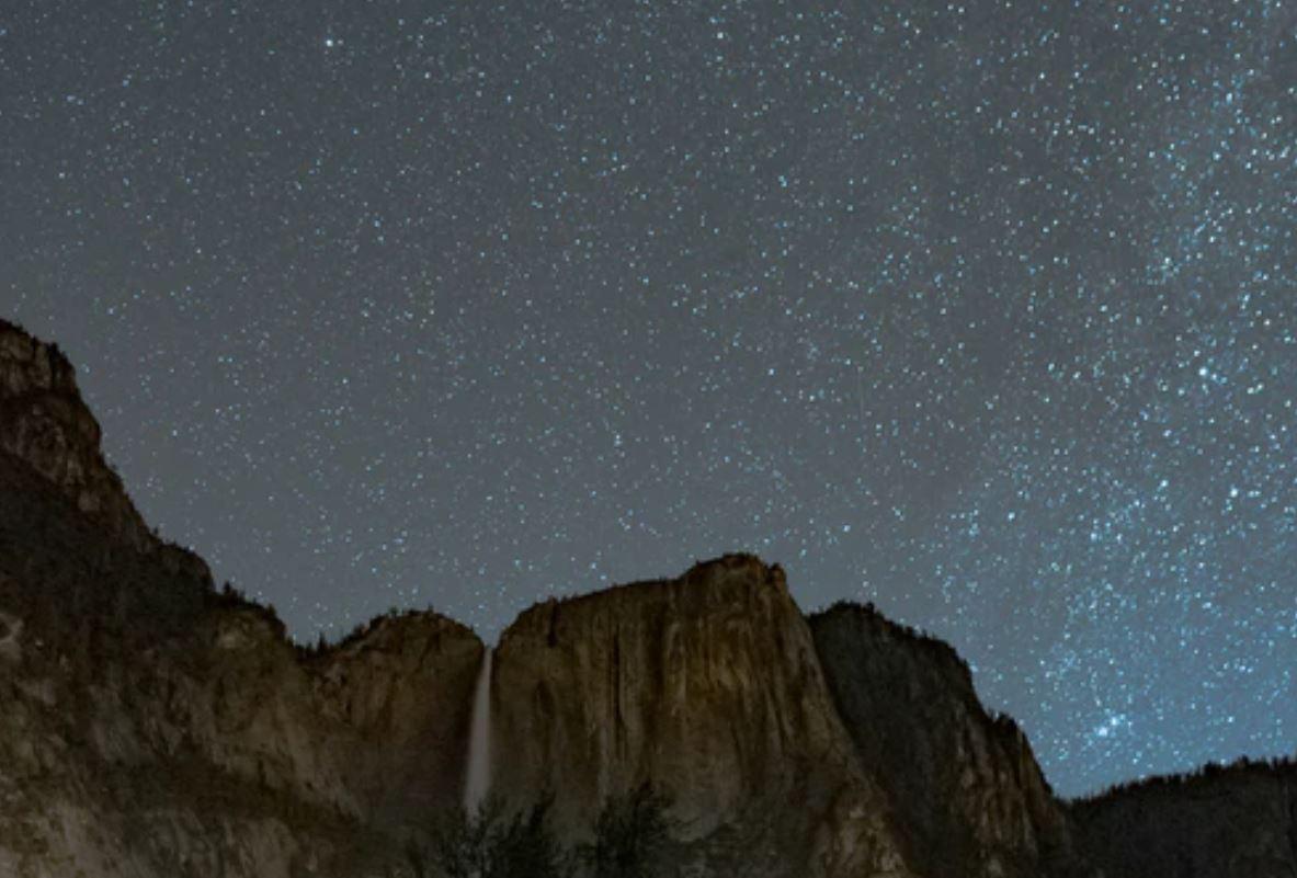 10 Juli Sternzeichen