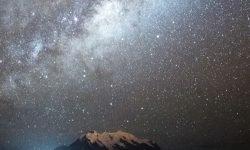 Horoskop: 11 Juli Sternzeichen