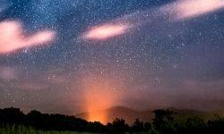 Horoskop: 12 Juli Sternzeichen
