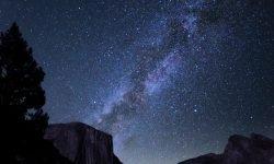 Horoskop: 13 Juli Sternzeichen