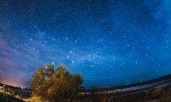 Horoskop: 15 Juli Sternzeichen
