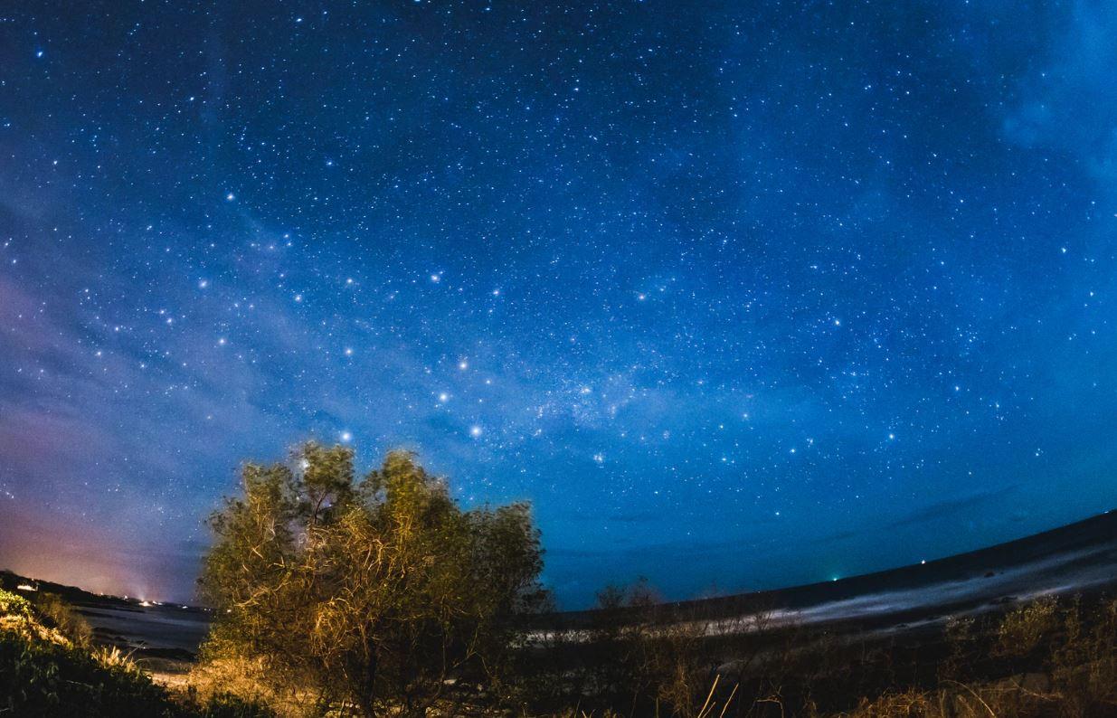 15 Juli Sternzeichen