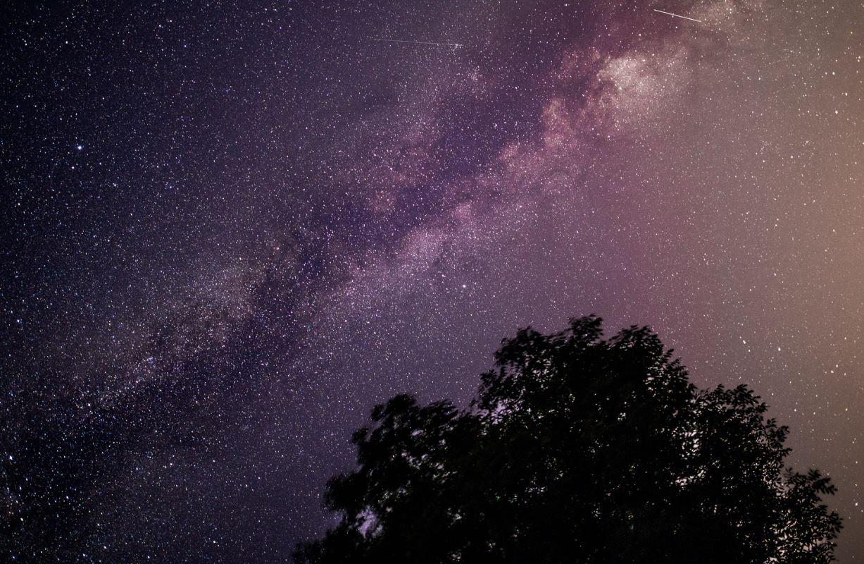18 Juli Sternzeichen
