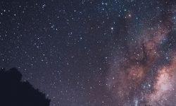 Horoskop: 20 Juli Sternzeichen