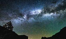Horoskop: 22 Juli Sternzeichen